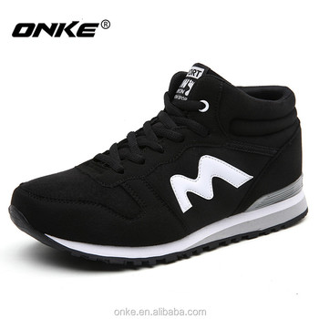 50a36acb6 New Shoes tenis running shoes sapatilhas mulher Fashion Middle Upper  Factory price