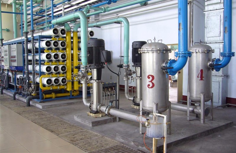 Chemical industry waste water treatment columnar activated charcoal