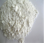 100% purity bentonite bleaching agent for waste oil buyer in middle east
