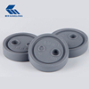 20-pp cap rubber stopper for infusion bottle
