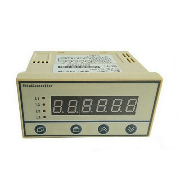 CALT load cell controller Weight Indicator high precision