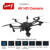 2018 hot sale drone mini typhoon h with 4k hd camera and fpv camera and track flight like plantom drone