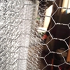 /product-detail/galvanized-pvc-coated-hexagonal-chicken-cges-wire-mesh-735353967.html