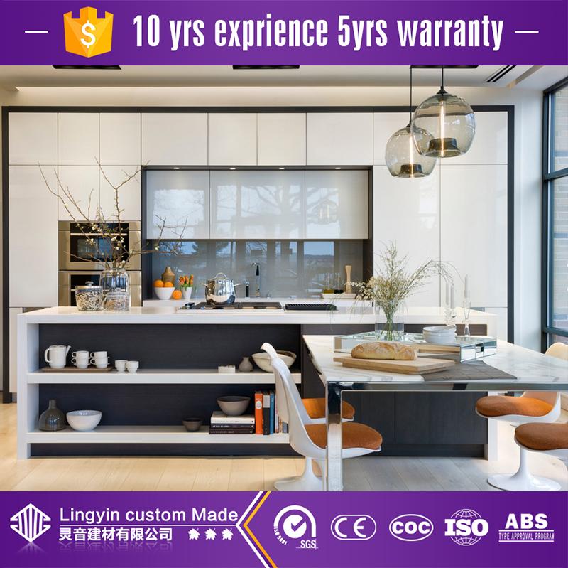 Wholesale kitchen suppliers kitchen suppliers wholesale for Chinese kitchen cabinets wholesale