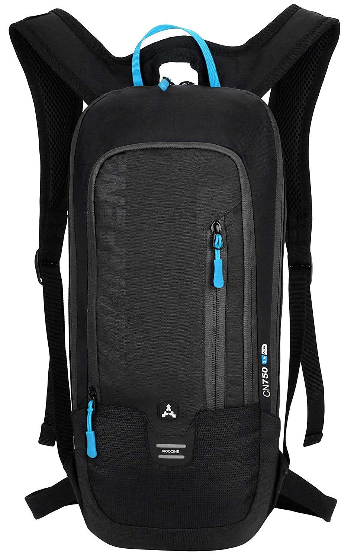 2a4533d7fc70 Best Lightweight Backpack For Biking- Fenix Toulouse Handball