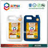 SE2202 Two component room temperature solid epoxy resin