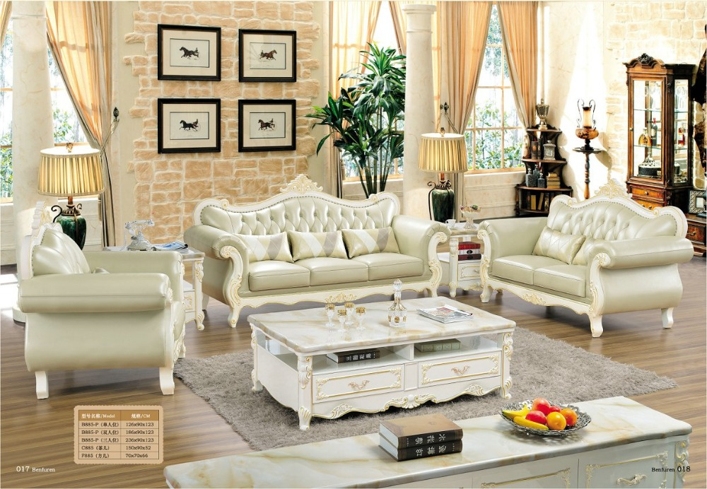 incredible italian living room furniture sets | Italian Living Room Furniture - Zion Star