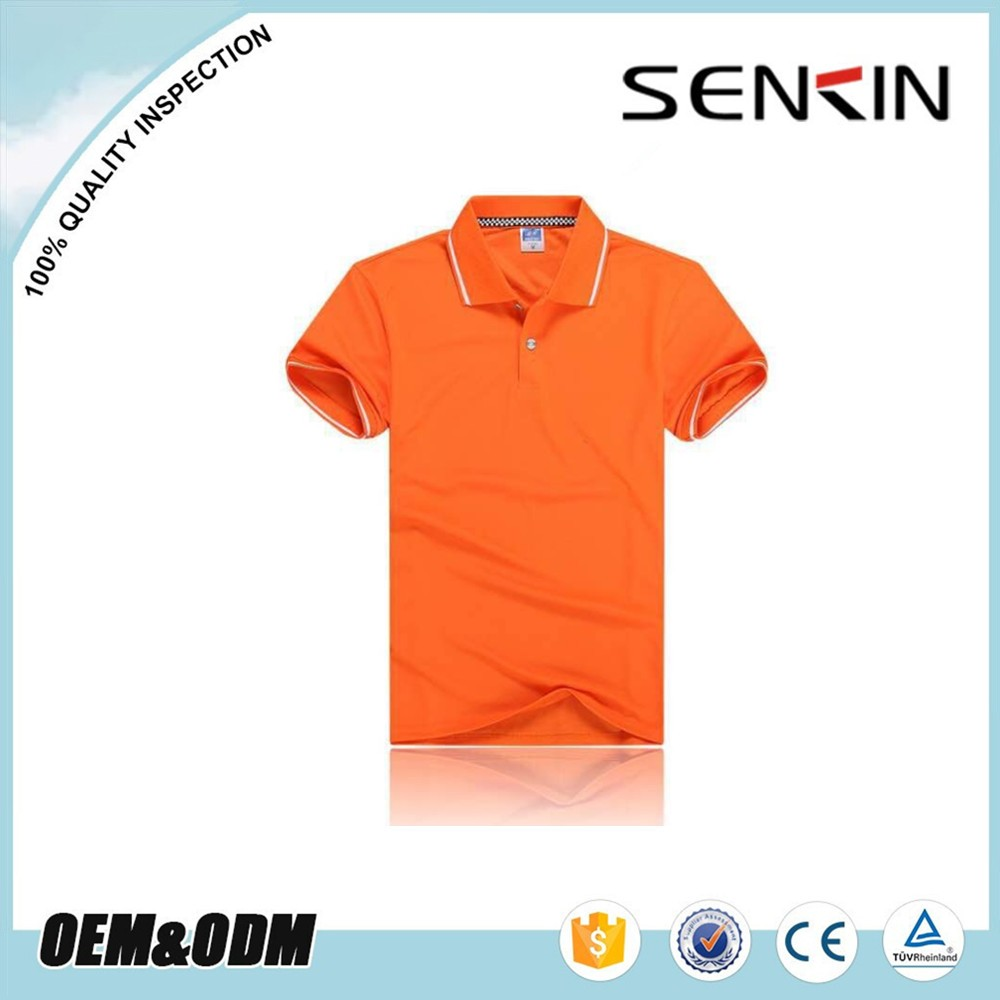 e894c7b7 stock dry fit polo shirts , blank work wear polo t-shirts with custom  printing