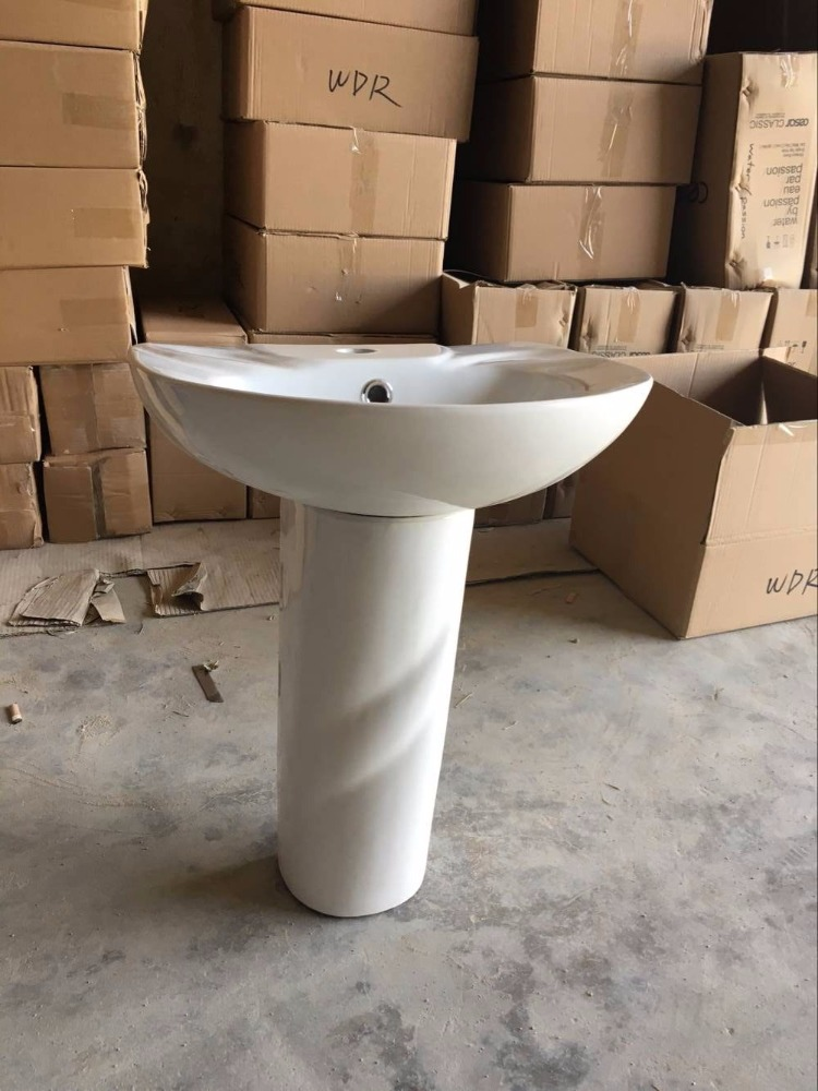 preschool bathroom sink. Preschool Bathroom Sink. Wash Basin For Preschool, Preschool Suppliers And  Manufacturers At Alibaba. Sink