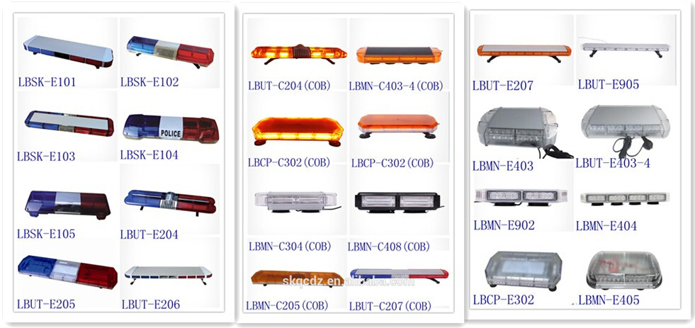 Red blue led light bar used police light bars buy led lighting red blue led light bar used police light bars mozeypictures Gallery