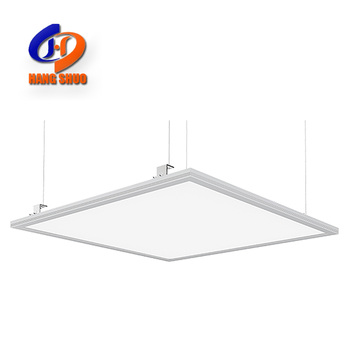 Office 600x600 recessed drop lamp 300x1200 square suspended 2x2 led office 600x600 recessed drop lamp 300x1200 square suspended 2x2 led flat ceiling panel light fixture from mozeypictures Images