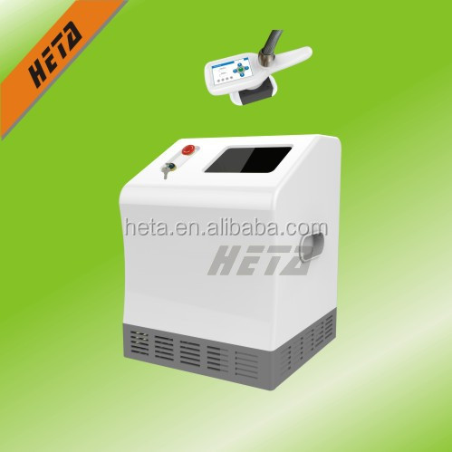 Heta H-3005 Portable hot products cool tech fat freezing machine