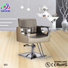 portable barber chair /antique barber chair /man barber chair 221