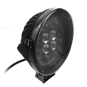 Good quality hella off road light For Germany Market