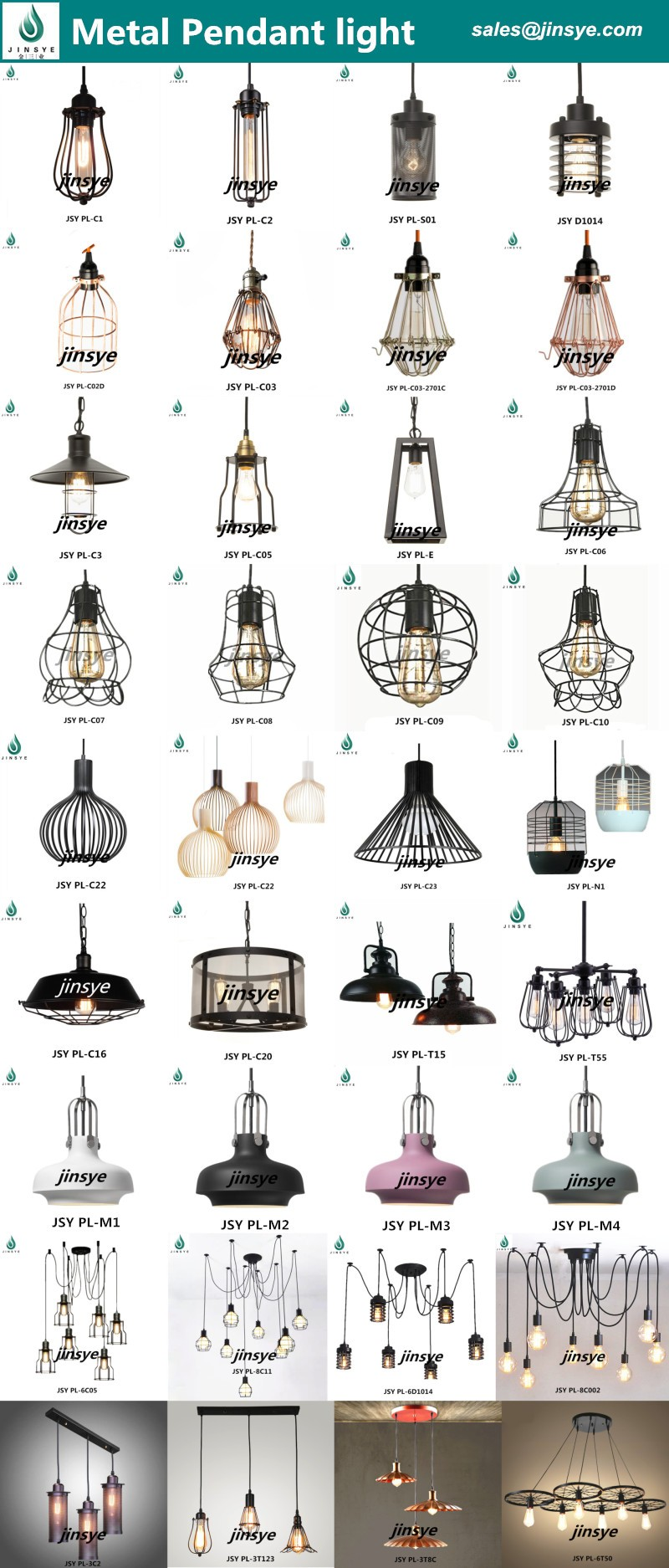 Details about e27 type plug in hanging pendant light fixture lamp bulb - Edison Natural Wood Handmade E27 Colorful Arts Bar Wooden Chandelier Hanging Led Pendant Lamp Lights With