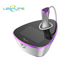 2020 New face beauty machine fractional plasma anti wrinkle facial device beauty salon machine looking for distributor