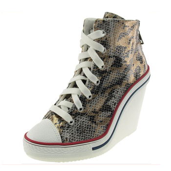 8890fd78b545 hot sale top stylish new design high quality comfortable factory  competitive price boot style women high