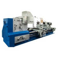Chinese Supplier Capstan Lathe Machine Optimum Price Germany