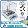 High Precision Electronic Balance/Digital Balance/Analytical Balance