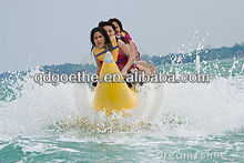 12.5' Hand-made Inflatable Sea Banana Boat