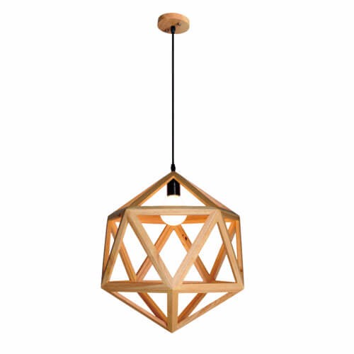 suspended lighting fixtures. delighful suspended suspended light fixture fixture suppliers and  manufacturers at alibabacom and lighting fixtures u