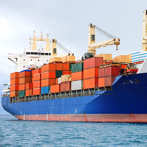 Sea Shipping Door to Door Service to USA Guangzhou Logistics Companies