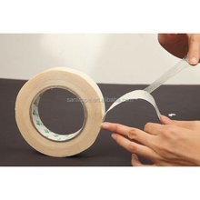 Wholesale OEM manufacturer Guangzhou Port free sample custom 70-150 degree high temperature resistance crepe paper masking tape