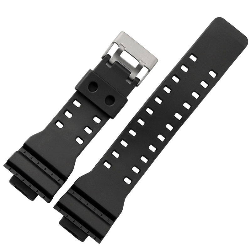 Factory manufacturer joker silicone band for apple watch