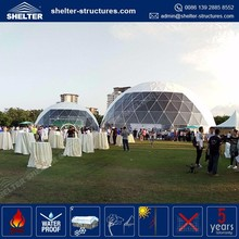 & Geodesic Domes Australia Wholesale Geodesic Dome Suppliers - Alibaba