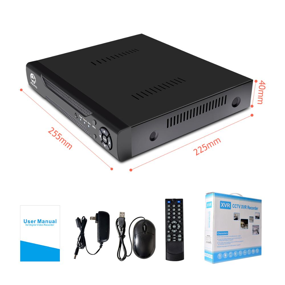 h 264 hd dvr h 264 hd dvr suppliers and manufacturers at alibaba com rh alibaba com H.264 DVR Manual 16CH H.264 DVR
