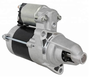 Small Engine Starter for BRIGGS & STRATTON VANGUARD 4807383 809054 428000-0230 428000-0231 19612N SND0529