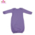 Kids Gown Picture Newborn Baby Long Sleeve White Night Gown Pictures For Children Gown