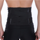 Factory price Fitness sporting Slimming waist Trimmer belts support