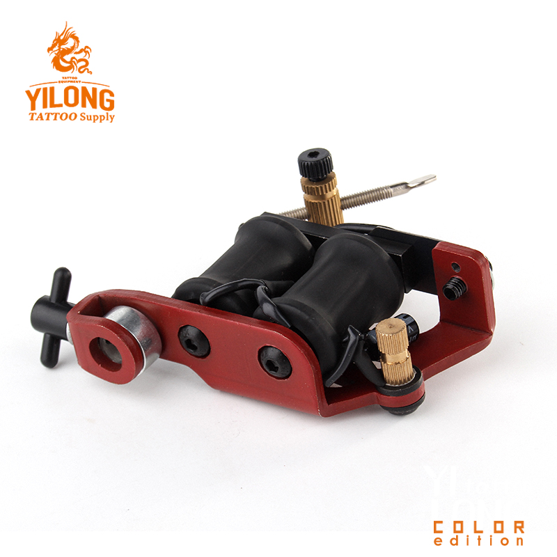 Yilong Custom best selling tattoo machine for business for tattoo machine-14