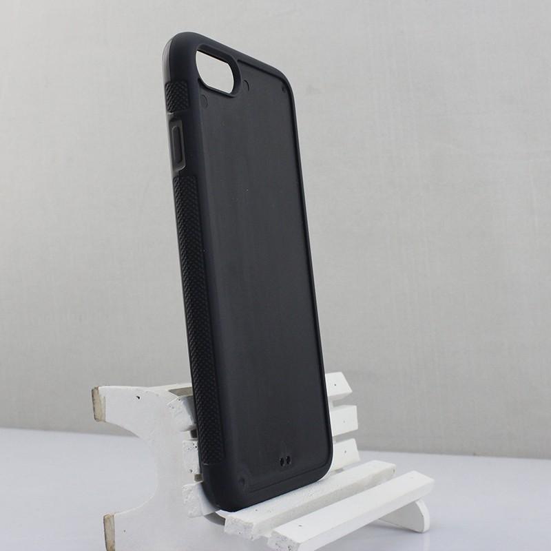 iphone 7 case big