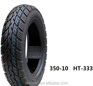 wholesale motorcycle tire dealers BIS cross motorcycle tyre 130/90-15