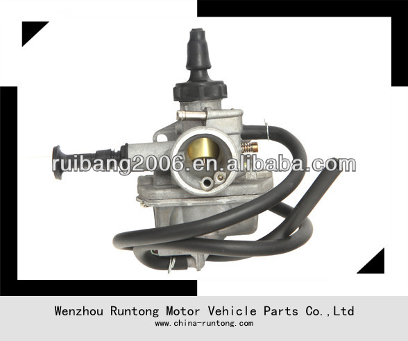 CARBURETOR CARB MB 50 MT 50 MTX 50 NS 50 Motorcycle Bike