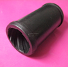 oil proof petroleum pipe joint rubber pipe joints rubber joint gas pipeline connector