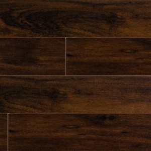 Factory Price Commercial Used Industrial Wood Grain Laminate Flooring