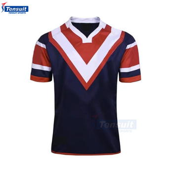2018 custom made football shirt original rugby jersey 4298f5419