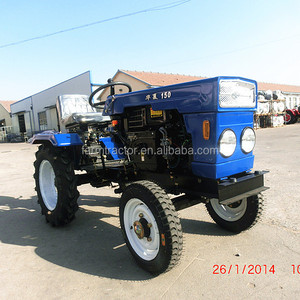 woow!!!Hot sale iseki mini farm tractor sale with available implement