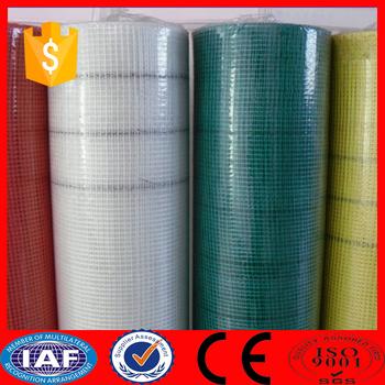Glass Fiber Mesh Cloth/carbon Fiber Concrete Reinforcing Mesh/fiber Mesh  For Concrete - Buy Glass Fiber Mesh Cloth/carbon Fiber Concrete Reinforcing
