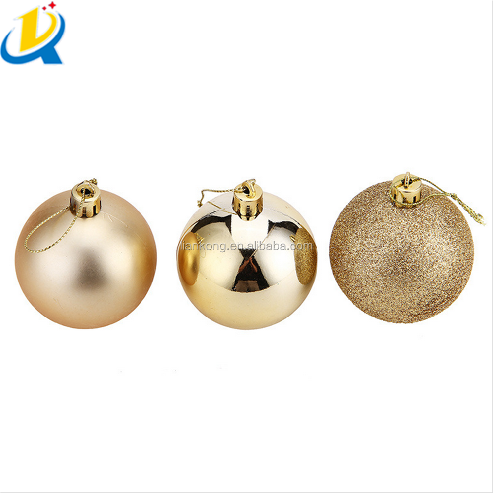 Factory sale good quality cheap clear plastic christmas for Christmas ornaments sale