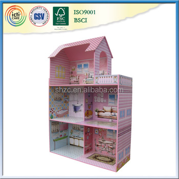 discover the barbie doll house world wonderful furniture of