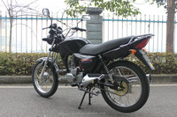 Hot Sale Adult Gas New Cheap 150cc Mopeds/Motorcycle KM150CG