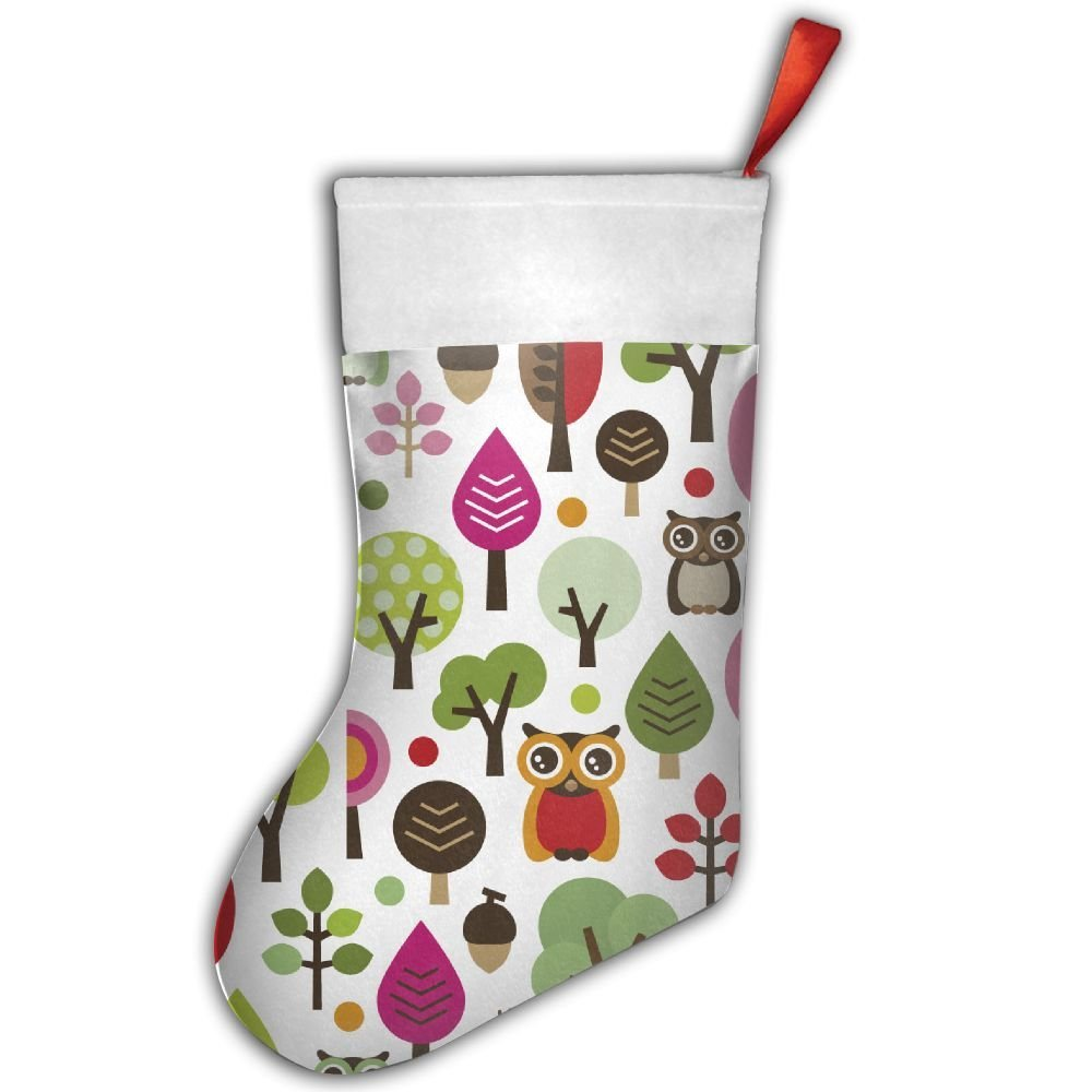 Cheap Owl Stocking, find Owl Stocking deals on line at Alibaba.com