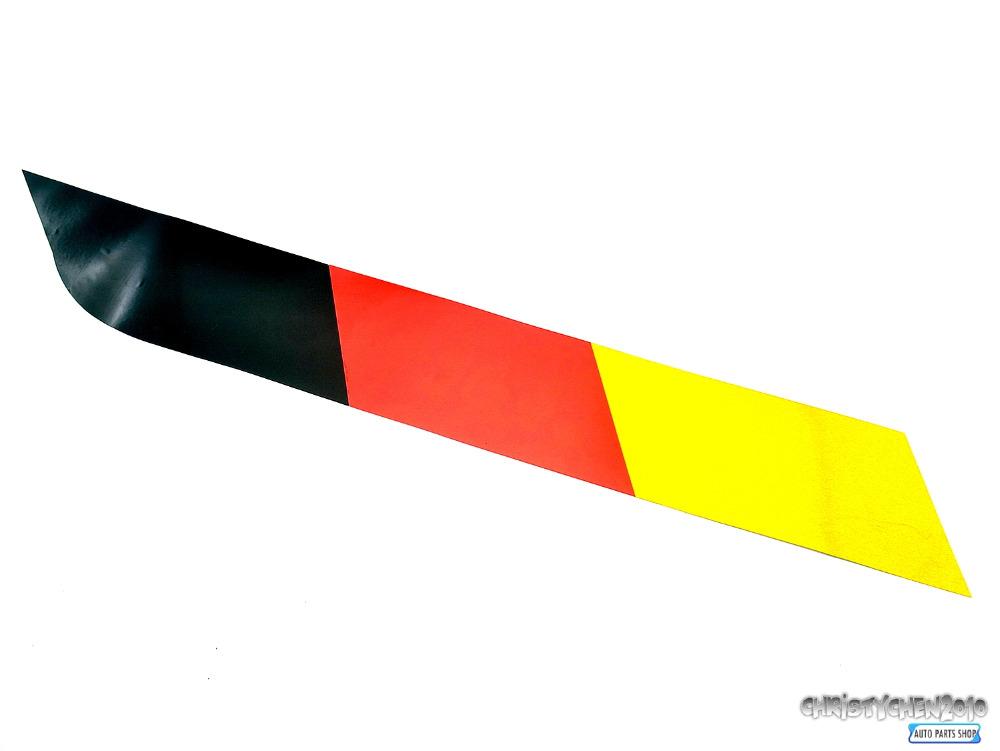 compra coche bandera de alemania online al por mayor de. Black Bedroom Furniture Sets. Home Design Ideas