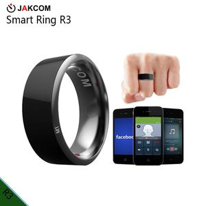 Wholesale Jakcom R3 Smart Ring Timepieces Jewelry Eyewear Rings Engagement Rings Vibrating Rubber Penis Vagina