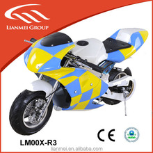 kids mini pocket bike motorcycle for sale
