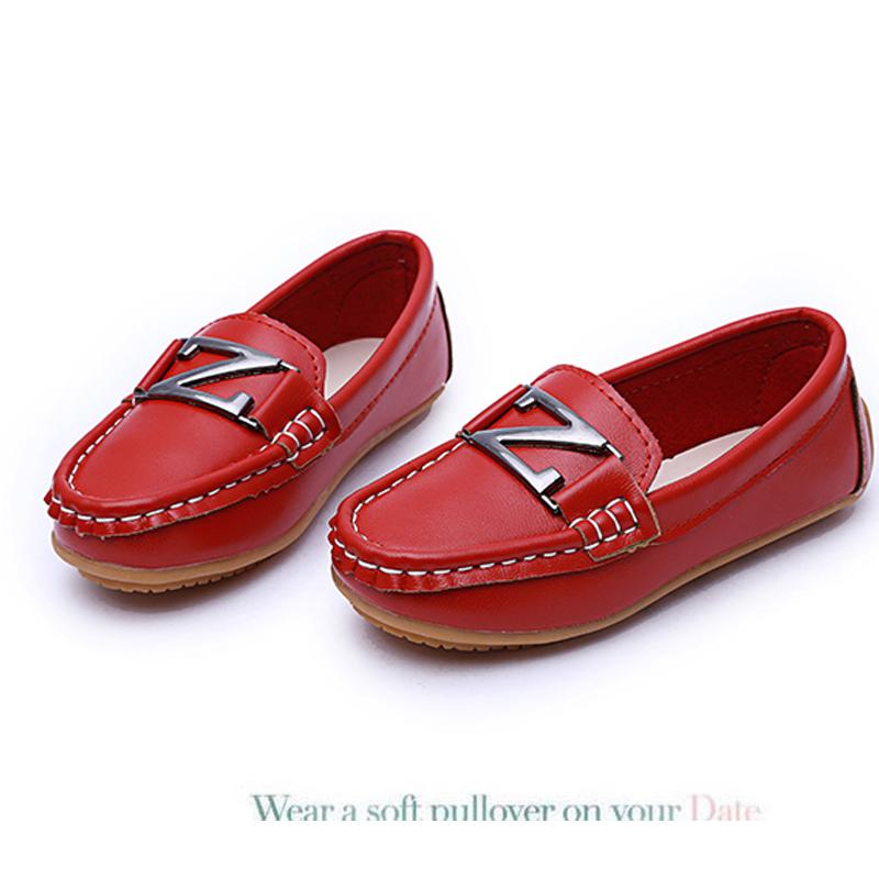 Cheap Dress Shoes Amazon